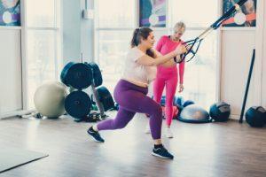 morbid obesity weight loss