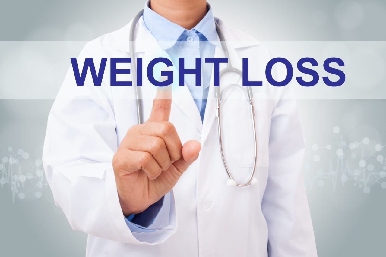 weight loss surgery cost
