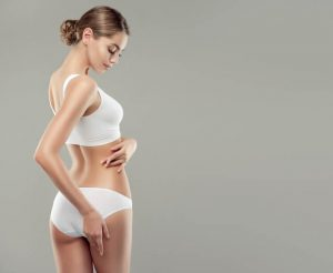 pros and cons of gastric bypass