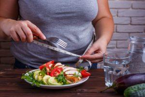 pre bariatric surgery diet