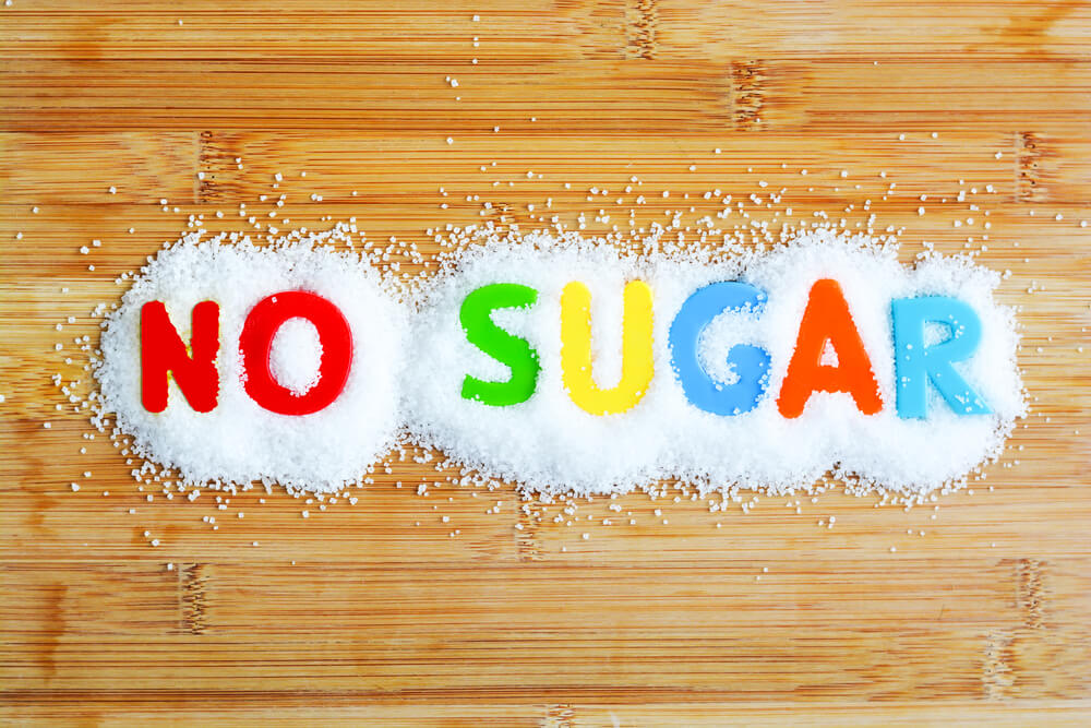 Quitting Sugar And Weight Loss Benefits That You Might Not Know