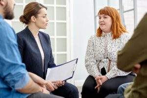 Support Groups For Cost Of Bariatric Surgery