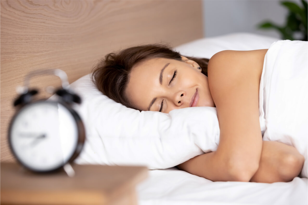 vitalsleep anti-snoring mouthpiece