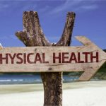 finding tips on how can you optimize your physical health