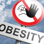 There are several ways on how to prevent obesity. Help yourself out.